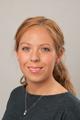 Karen Johanne Nordhus