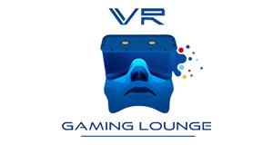 VR Gaming Lounge